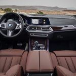 P90306887 highRes the all new 2019 bmw