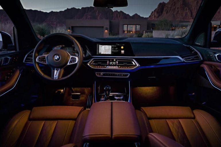 P90306889 highRes the all new 2019 bmw