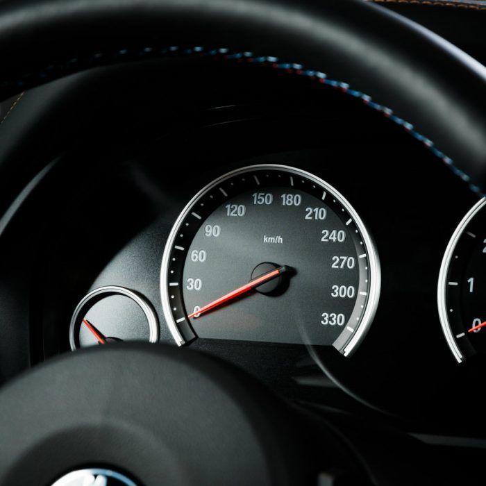 speedometer details PXYGYHT