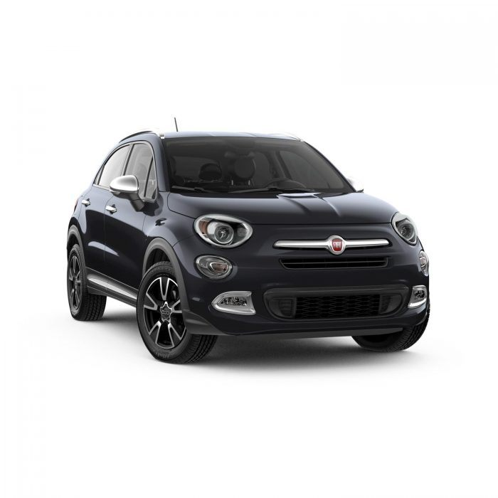 fiat introduces new chrome packages but the shine is lacking. Black Bedroom Furniture Sets. Home Design Ideas
