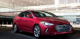 Hyundai And Amazon Launch Digital Showroom