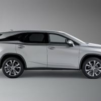 Image Result For Car Sales Rx