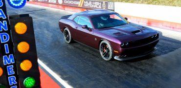 DG019 126CL8mi9v5uesnadd3l1t0bre51v82 370x180 - Dodge Challenger R/T Scat Pack 1320: Because Drag Racing
