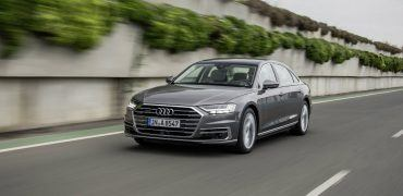 Large 2019 Audi A8 3426 370x180 - Audi Maintenance Cost: What You Might Pay