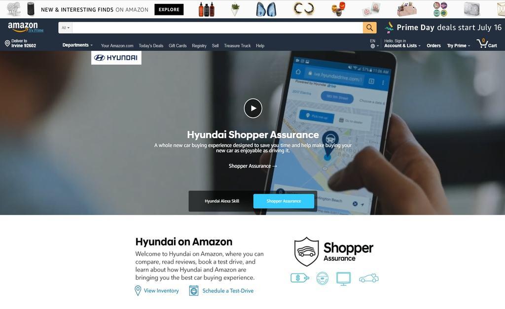 Large 33383 HyundailaunchesanewdigitalshowroomonAmazon.com