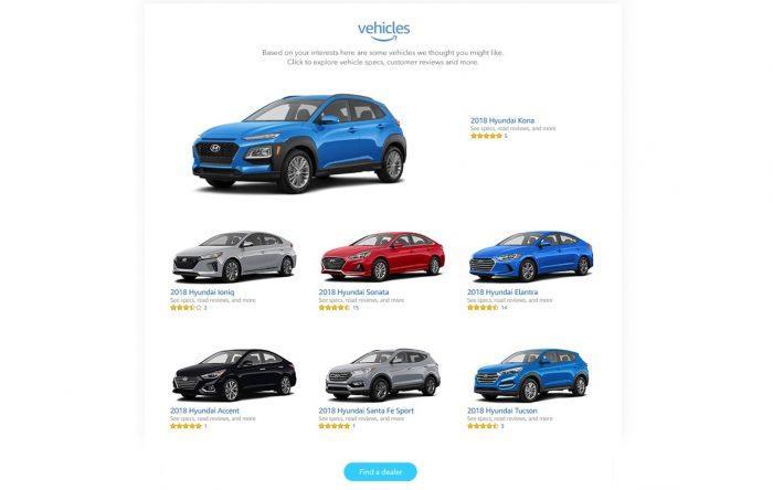 Large 33384 HyundailaunchesanewdigitalshowroomonAmazon.com