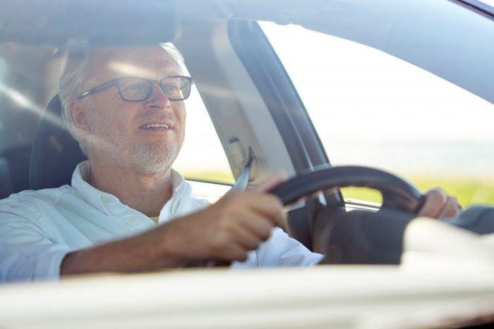 New Survey: People Still Love Driving Despite Onset of Autonomous Tech