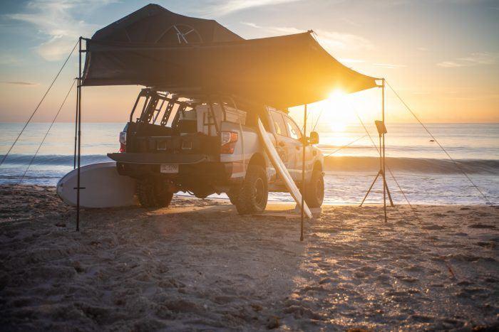 TITAN Surfcamp 15