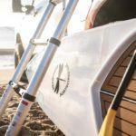 TITAN Surfcamp 18