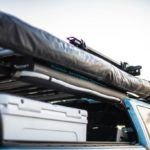 TITAN Surfcamp 3