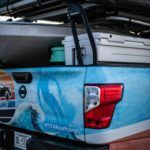 TITAN Surfcamp 4