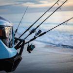 TITAN Surfcamp 5