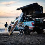 TITAN Surfcamp 8