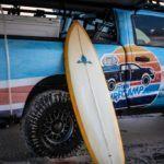 TITAN Surfcamp 9