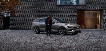 Volvo Reports Decluttering the State of Luxury 1 370x180 - Uncluttered Luxury: The Preference of The Next-Generation Car Buyer
