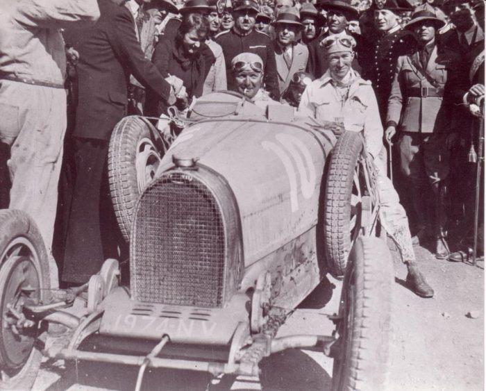 csm 03 1929 Targa Florio Divo e06d8f7a2a