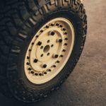 rezvani tank wheels 2