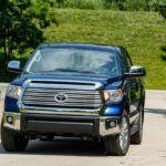 2014 Toyota Tundra LTD 005