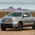 2014 Toyota Tundra LTD 009