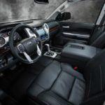 2014 Toyota Tundra LTD 013