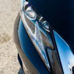 2018 Lexus ES 300h 008 D7AE31F6E2518D8E408D94B1444F4EE4AA7B59F3
