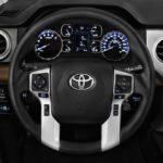 2018 Toyota Tundra Limited 17 6095F53D52D06B4FAF3937BB310CCF3787D17D1D