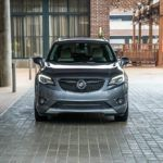 2019 Buick Envision 1185