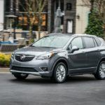 2019 Buick Envision 1478