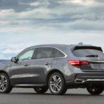 2019 Acura MDX Sport Hybrid 018