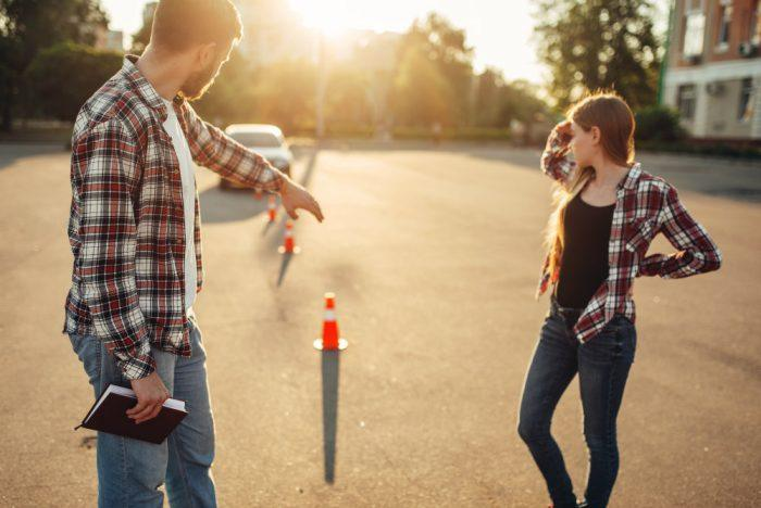 People Still Love Driving Despite Onset of Autonomous Tech 17
