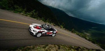 FIAT and Hoonigan 370x180 - Are You The Next Great Fiat Hoonigan Driver?