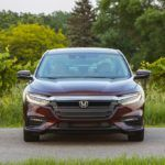 Honda Insight 049