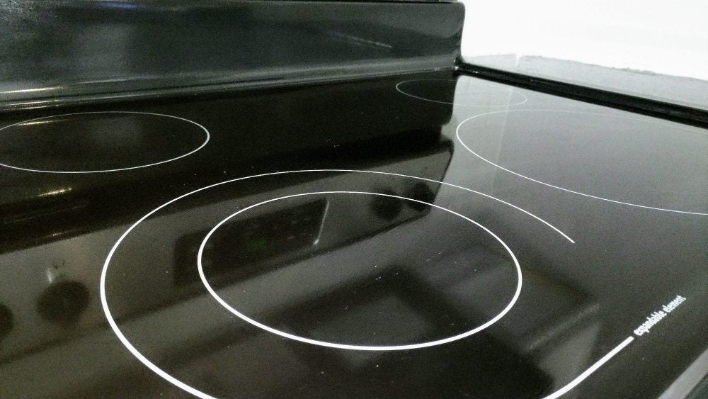 Lowes Kitchen Countertops In Stock