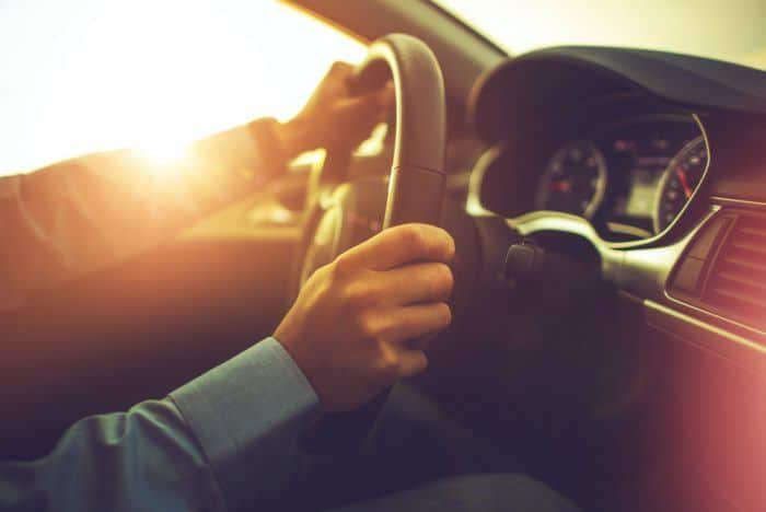 Farmers auto insurance has many benefits for safe drivers, including accident forgiveness and discounts through their safe driving app, Signal®.