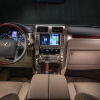 2018 Lexus GX 460 001 D535F0FE8A8645E41C8D0784AE75E8A1AAB1D671 200x200 - 2018 Lexus GX 460 Luxury Review: Lots of Space, Off-Road Capability