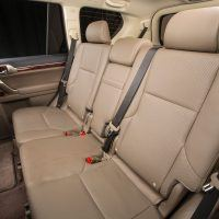 2018 Lexus GX 460 002 2C62E0C33E5478BB80D5A51FC4332962980D9A1B 200x200 - 2018 Lexus GX 460 Luxury Review: Lots of Space, Off-Road Capability