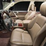 2018 Lexus GX 460 005 EC1AD3C8B3608D9570395FD89BE87D44AFE021C1