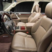 2018 Lexus GX 460 005 EC1AD3C8B3608D9570395FD89BE87D44AFE021C1 200x200 - 2018 Lexus GX 460 Luxury Review: Lots of Space, Off-Road Capability