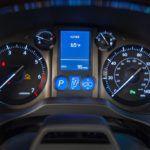 2018 Lexus GX 460 006 D5CA4A857DD24CA5CA6FBE14589FB1524AFAB791