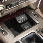 2018 Lexus GX 460 009 D8FCBA15A229235BBBB57B08B719EACCECD0D7FE