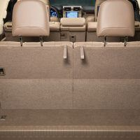 2018 Lexus GX 460 010 D0E4AB22FB9E143906CC74A937C9FFE6035A1C1D 200x200 - 2018 Lexus GX 460 Luxury Review: Lots of Space, Off-Road Capability
