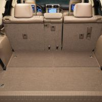 2018 Lexus GX 460 011 878ED06EFEA8F4E54D1240F07606DE01006E8EED 200x200 - 2018 Lexus GX 460 Luxury Review: Lots of Space, Off-Road Capability