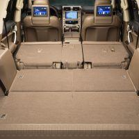 2018 Lexus GX 460 012 7913A779D25AE8512B4FE784F76F38B921A139CE 200x200 - 2018 Lexus GX 460 Luxury Review: Lots of Space, Off-Road Capability