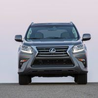 2018 Lexus GX 460 018 84D955B4BB90112DC8B8B94B766F1889ED066980 200x200 - 2018 Lexus GX 460 Luxury Review: Lots of Space, Off-Road Capability