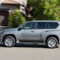 2018 Lexus GX 460 021 5A59A7CC4AFA88445E582E4E9E8536E233483FE1 200x200 - 2018 Lexus GX 460 Luxury Review: Lots of Space, Off-Road Capability