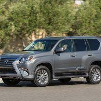 2018 Lexus GX 460 022 BBA3A34207283239966DF7B6A1F577EDCF687369 200x200 - 2018 Lexus GX 460 Luxury Review: Lots of Space, Off-Road Capability