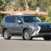 2018 Lexus GX 460 023 308C79B83C3DBB4061BDCAFAC1D4316D3E9BF635 200x200 - 2018 Lexus GX 460 Luxury Review: Lots of Space, Off-Road Capability