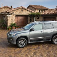 2018 Lexus GX 460 025 CE7A61802693D659D6D17C5565B15C8E6A5E216C 200x200 - 2018 Lexus GX 460 Luxury Review: Lots of Space, Off-Road Capability