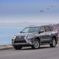 2018 Lexus GX 460 030 F26A0CAE9D0739478A93D2D6BAC23C9174FF2171 200x200 - 2018 Lexus GX 460 Luxury Review: Lots of Space, Off-Road Capability