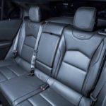 2019 Cadillac XT4 118